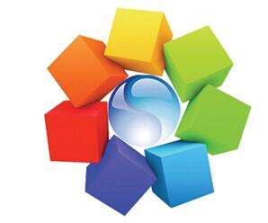 麦田培训学校管理系统 培训学校管理软件 网页版 培训管理源码 破解版 - 第2张  | 飞月软件源码系统程序